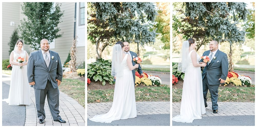 should_you_do_a_first_look_boston_wedding_photographer.jpg