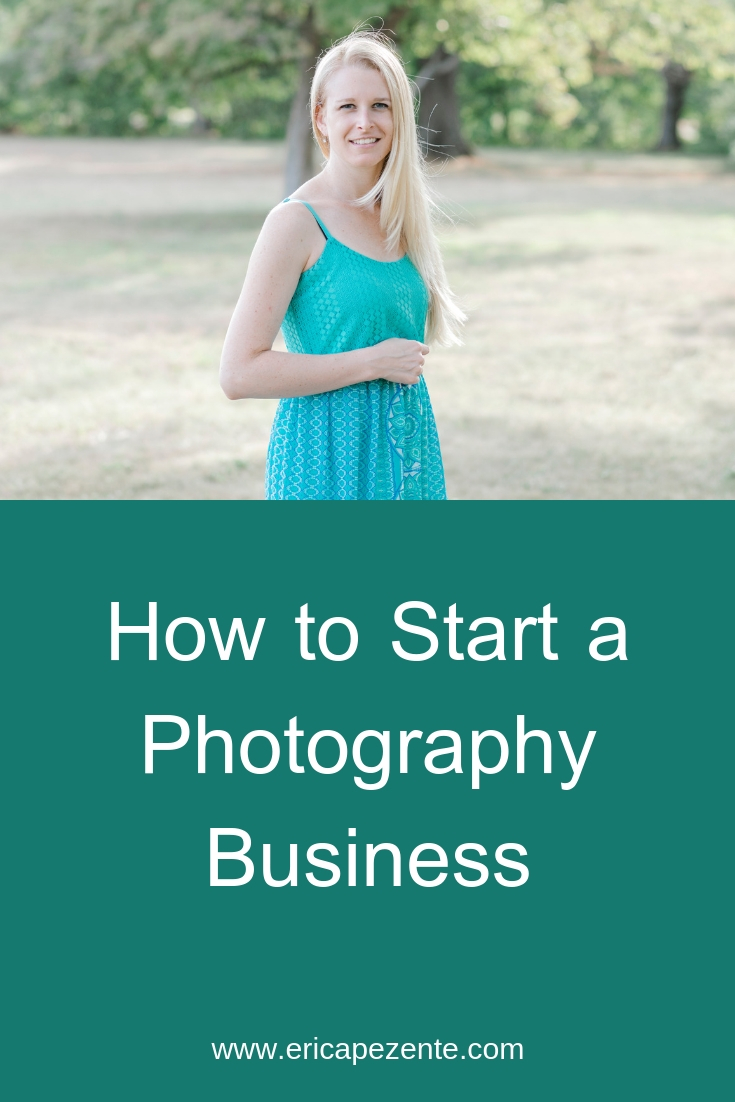 how to start a photography business (1).jpg