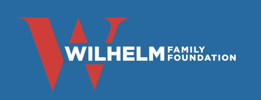 Wilhelm Family Foundation