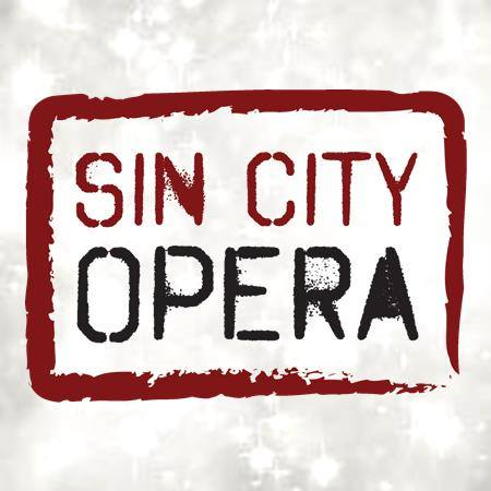 SinCity Opera