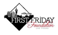 First Friday Foundation