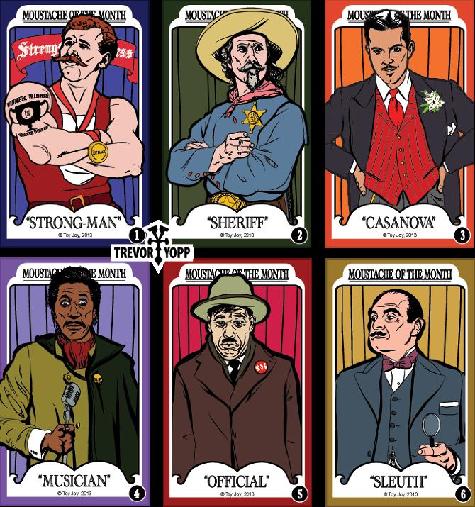 mustachemen-TrevorYopp 2.png