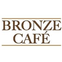 Bronze Cafe