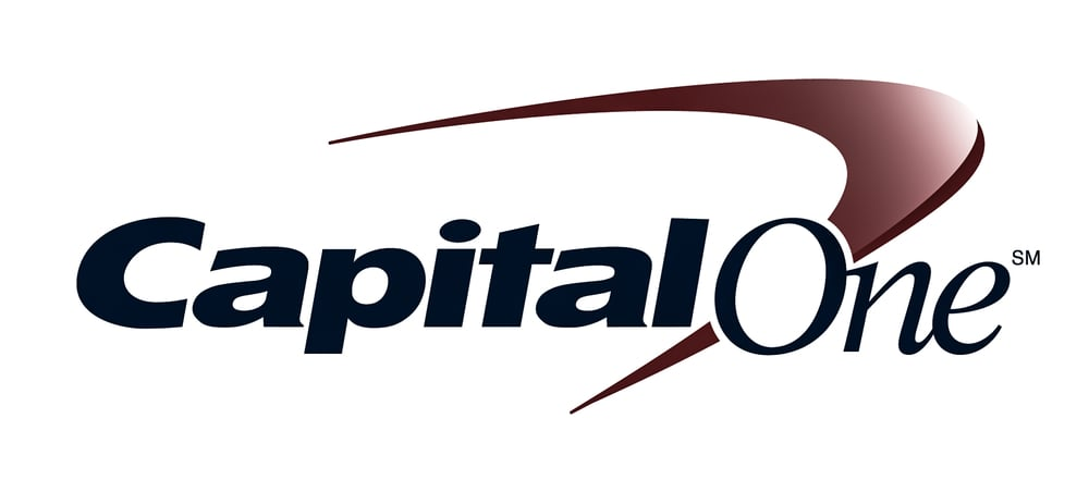 Capital One Client | Austin Video Production Company