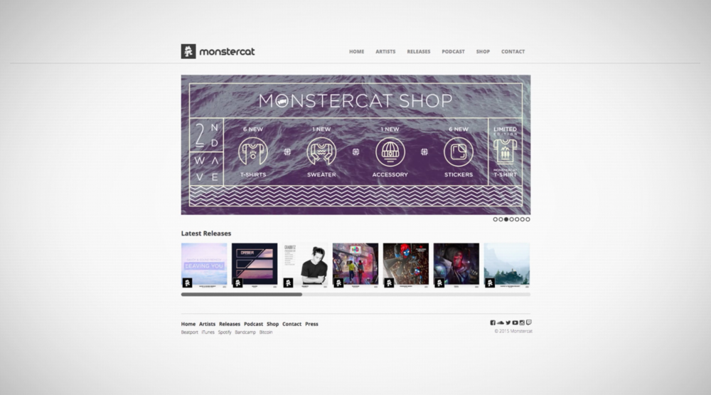 Monstercat_Side_Label_Photo-1