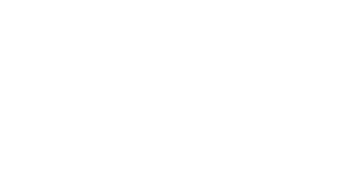 Side Label | Video + Event Production Company from Austin, Texas