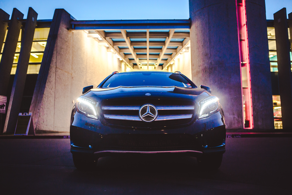 Mercedes_Benz_GLA250_September 22, 2015_Photo by Drew DeGennaro (www.naro.photo)_82_-56.jpg