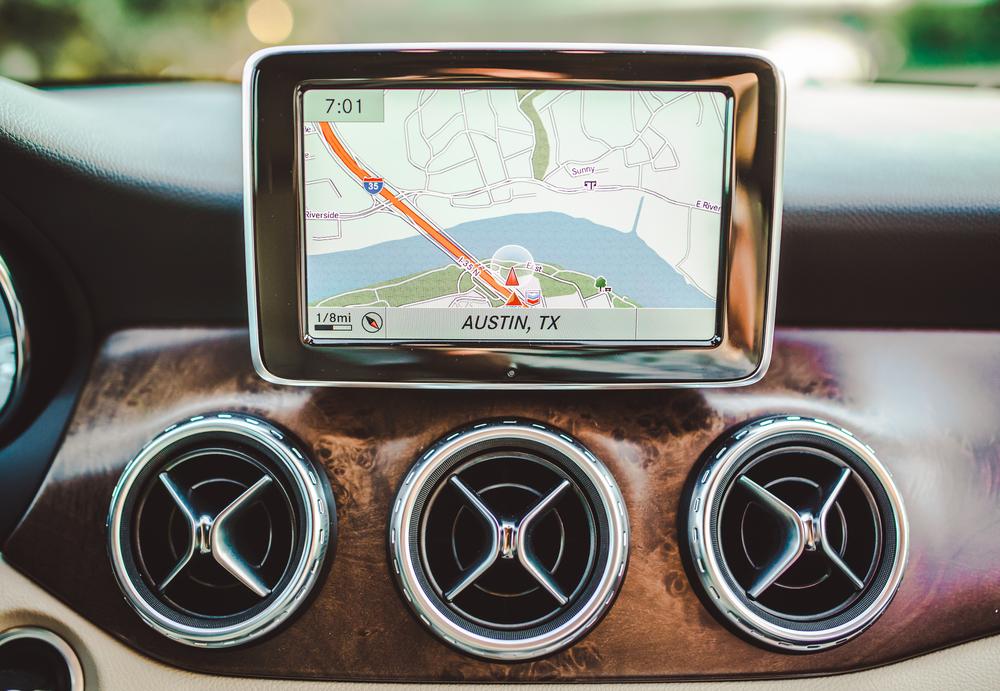 Mercedes_Benz_GLA250_September 22, 2015_Photo by Drew DeGennaro (www.naro.photo)_82_-100.jpg
