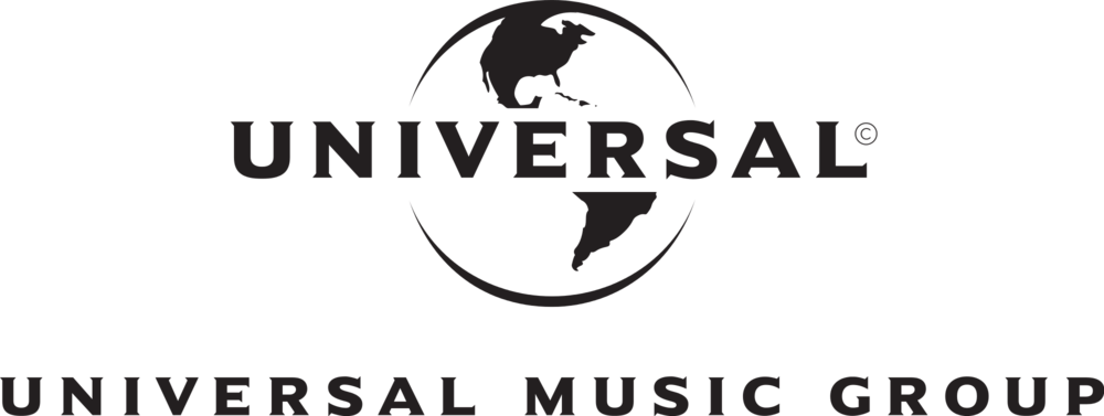 Universal Music Client | Austin Video Production Company