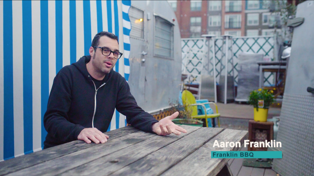 Aaron_Franklin_Austin-Video-Production
