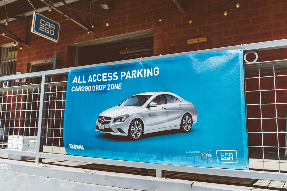 car2go_sxsw__DSC4213_March 10, 2018_004.jpg