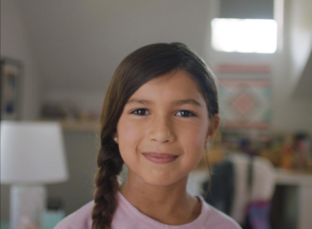American Girl Austin Video Production