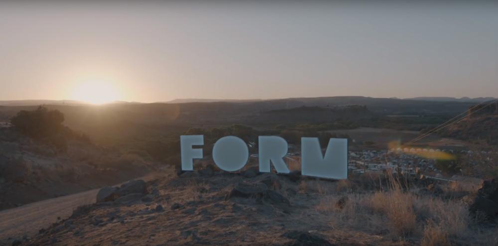 FORM FEST Kombucha