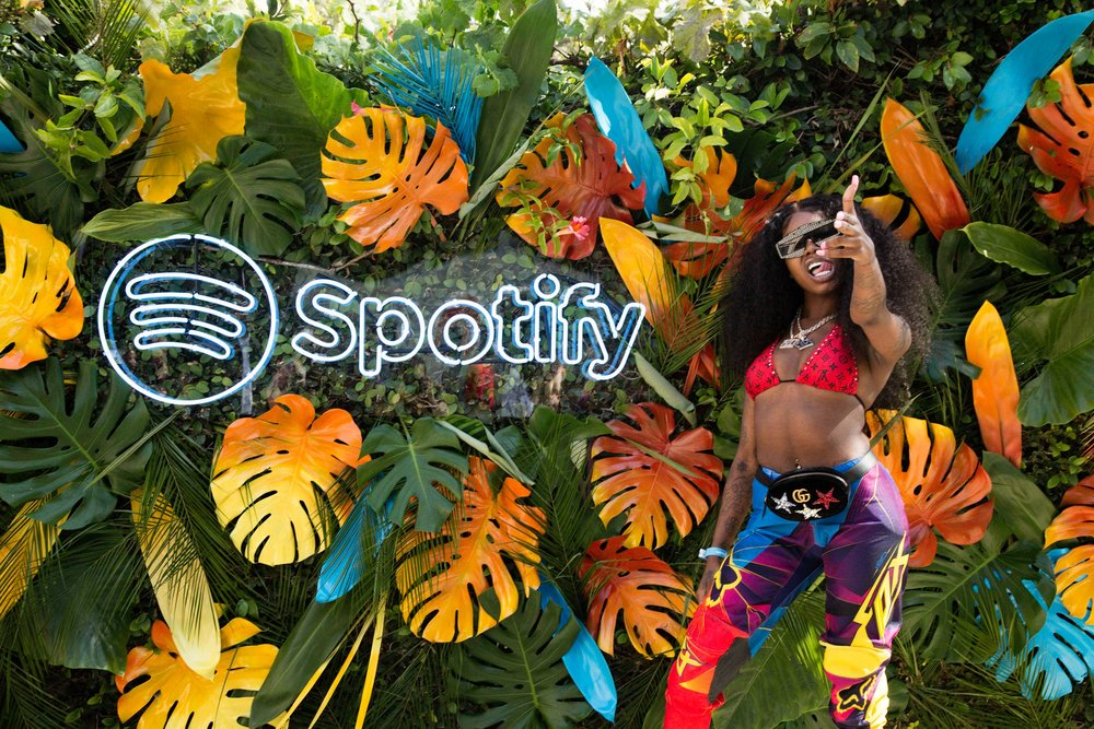 2018063_Spotify_Cookout_Amber Sterling94.jpg