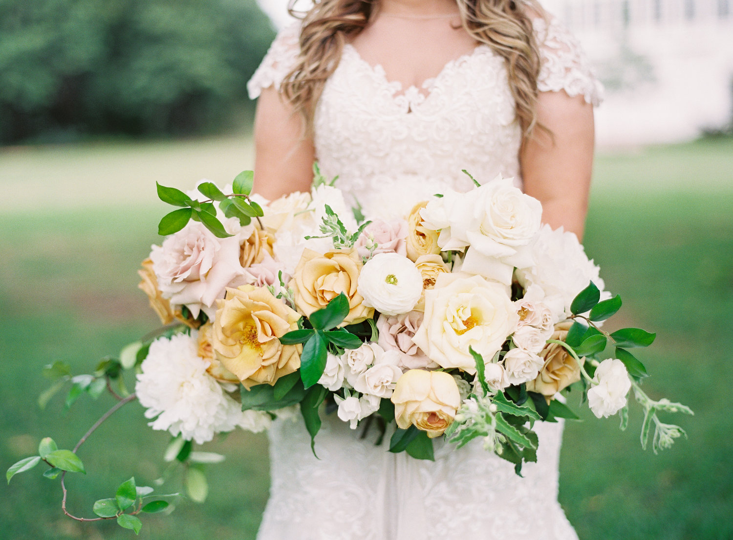 Blushington Blooms Dallas Fort Worth Wedding Florist Dallas Fort