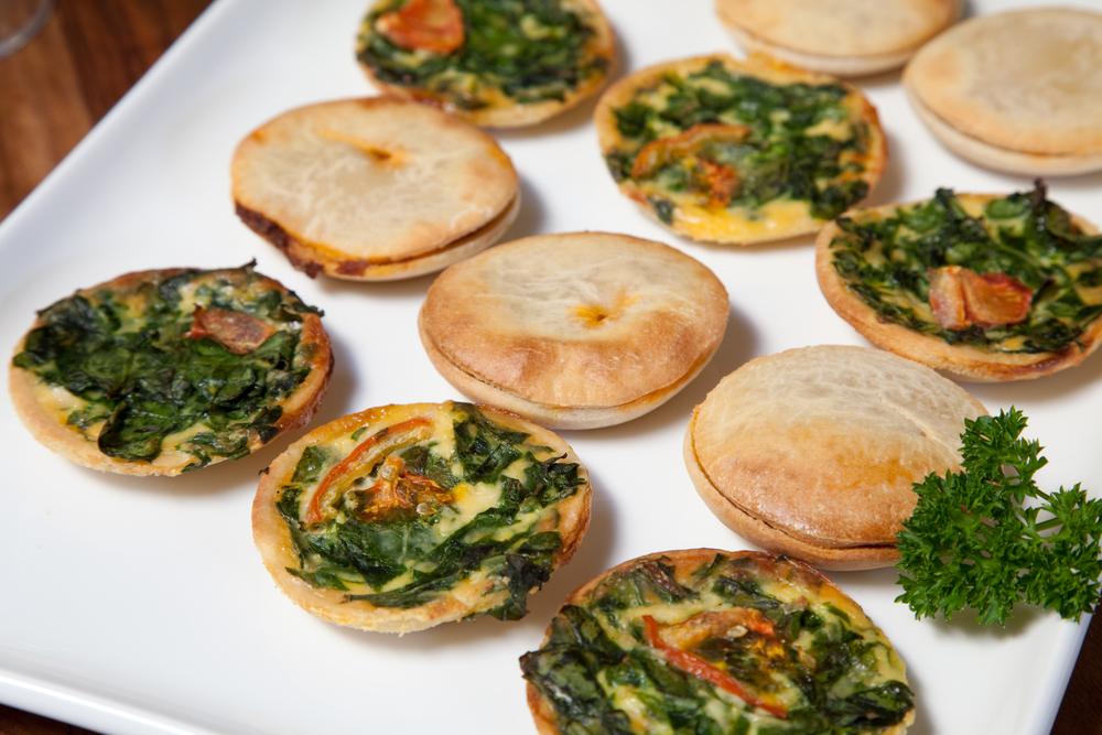 Party - Quiches & Pies.jpg