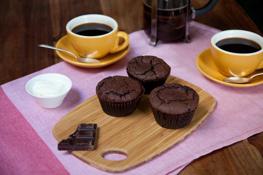 Cake - Muffin - Choc Mud.jpg
