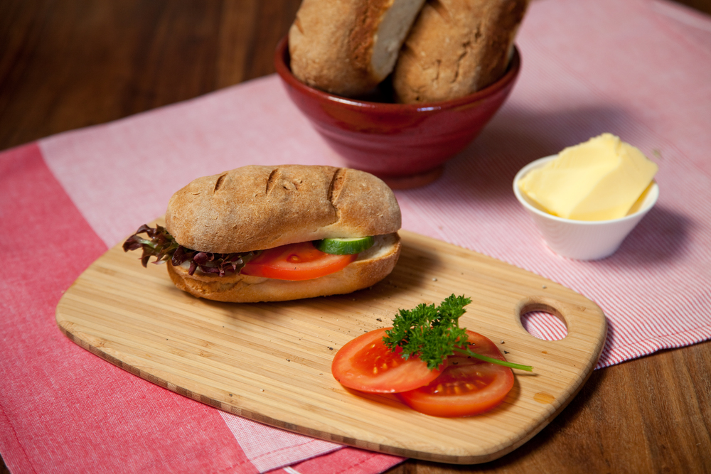 Bread - Baguette - Small - Styled.jpg