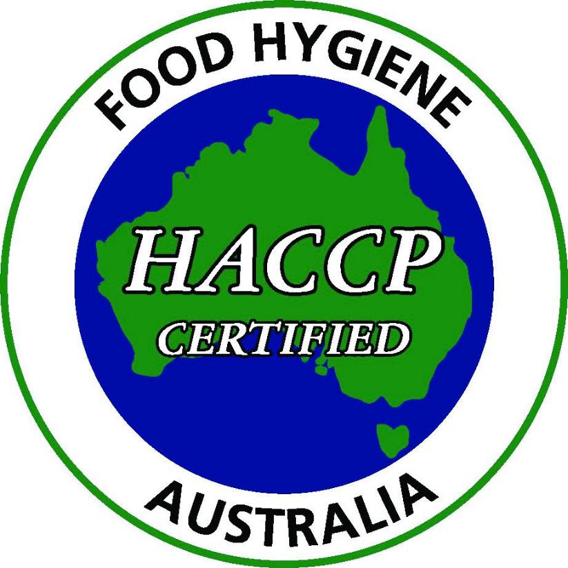 FHA HACCP Logo jpeg.jpg