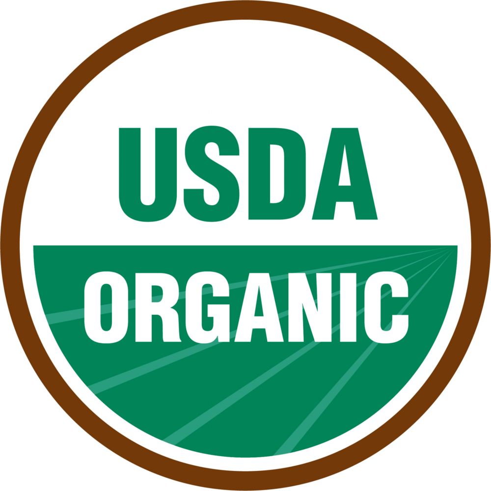 Organic Seal Color 2.jpg