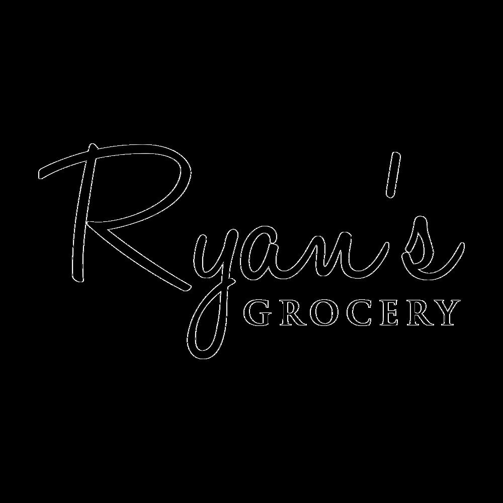 ryan%27s logo.png