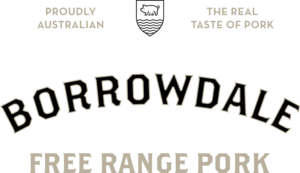 BORROWDALE_MASTER_LOGO_POS_NEW.png