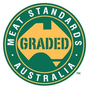 Meat Standards Australia   Meat Standards Australia (MSA) was developed by the Australian red meat industry to improve the eating quality consistency of beef and sheepmeat. The system is based on almost 700,000 consumer taste tests by over 100,000 consumers from nine countries and takes into account all factors that affect eating quality from the paddock to the plate.