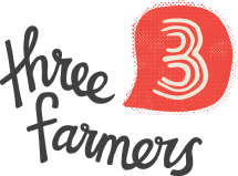 three-farmers-logo.png