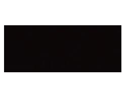wx-logo.png