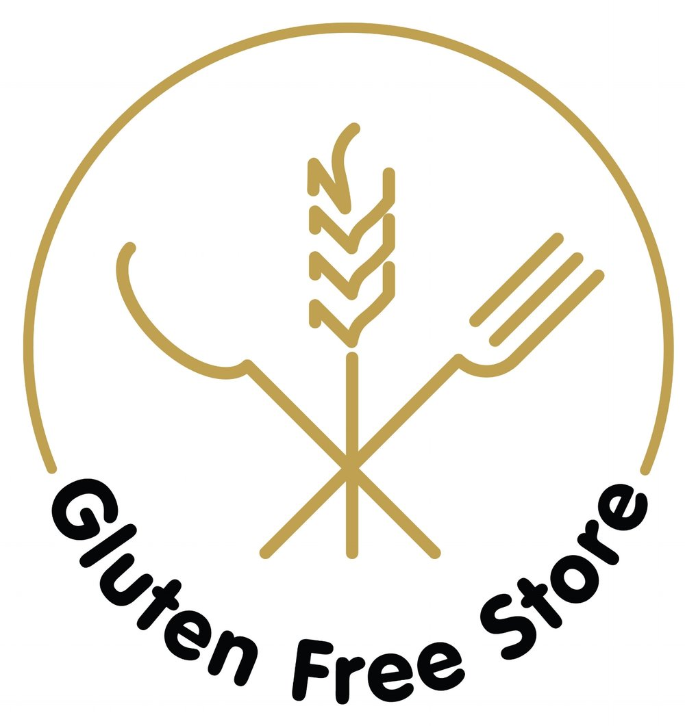 gluten free store-small.jpg
