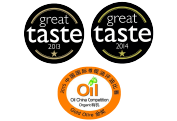 avlaki oil awards.png