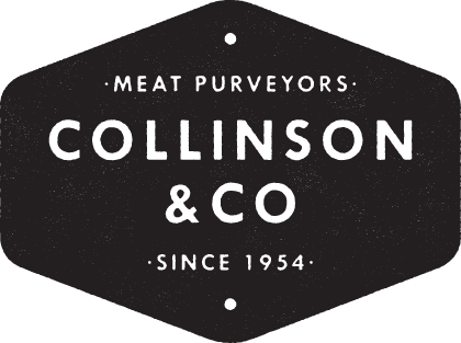 collinson_logo_fill.png