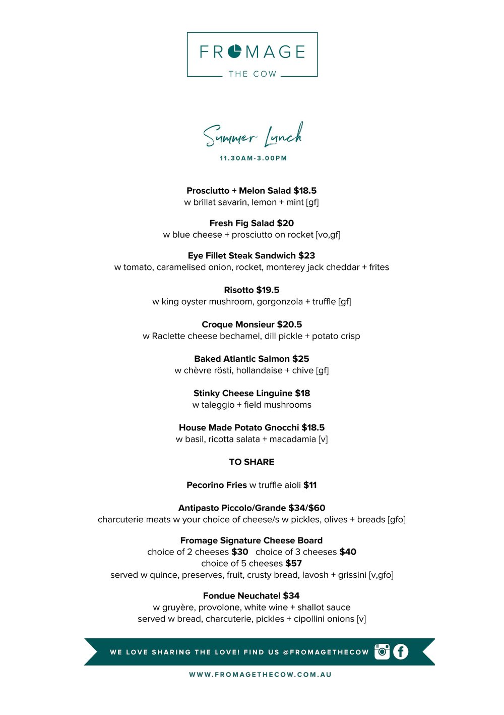 Summer 2019 Breakfast and Lunch Menu_Page_2.jpg