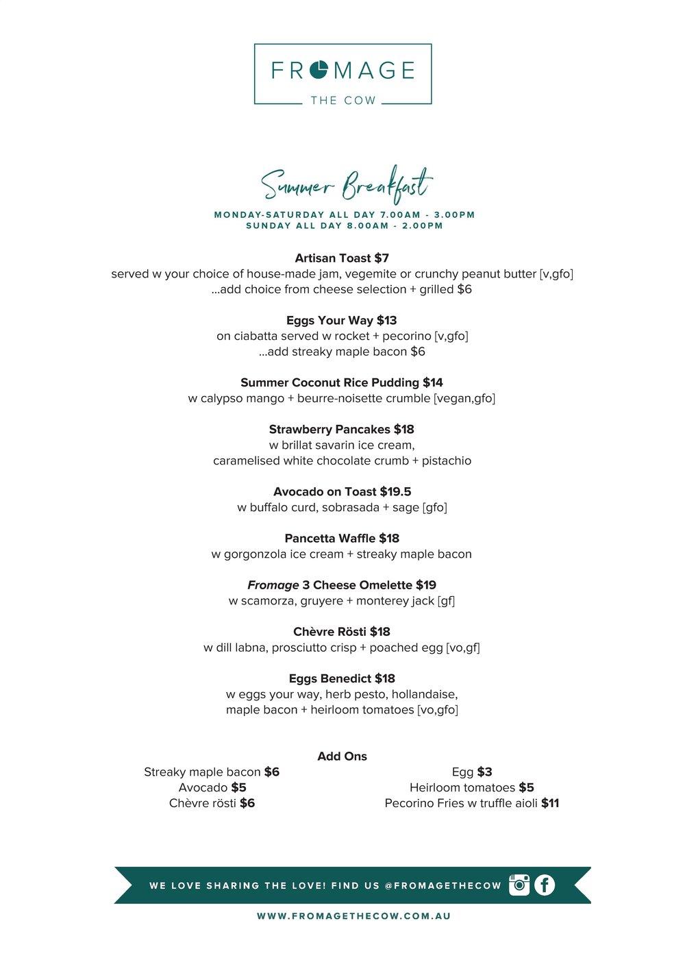 Summer 2019 Breakfast and Lunch Menu_Page_1.jpg