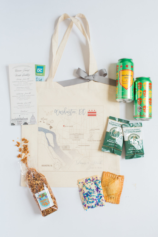 12- Welcome bag-0005.jpg
