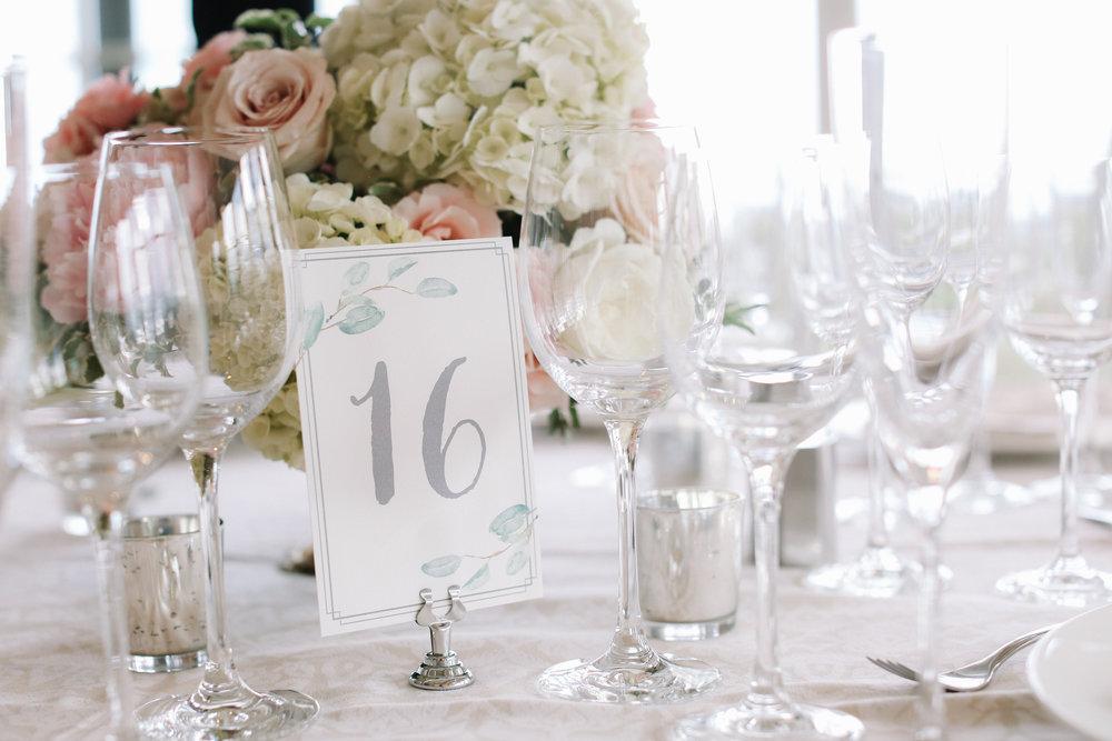 0727_megan_beth_weiss_hay_adams_wedding_photo.jpg
