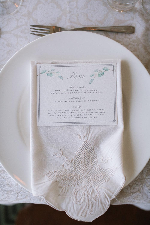 0750_megan_beth_weiss_hay_adams_wedding_photo.jpg