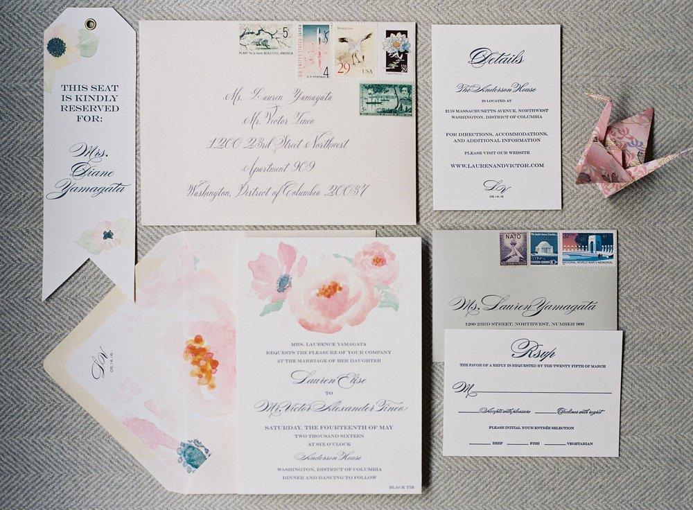 Lauren Victor s Wedding-Highlights-0005.jpg