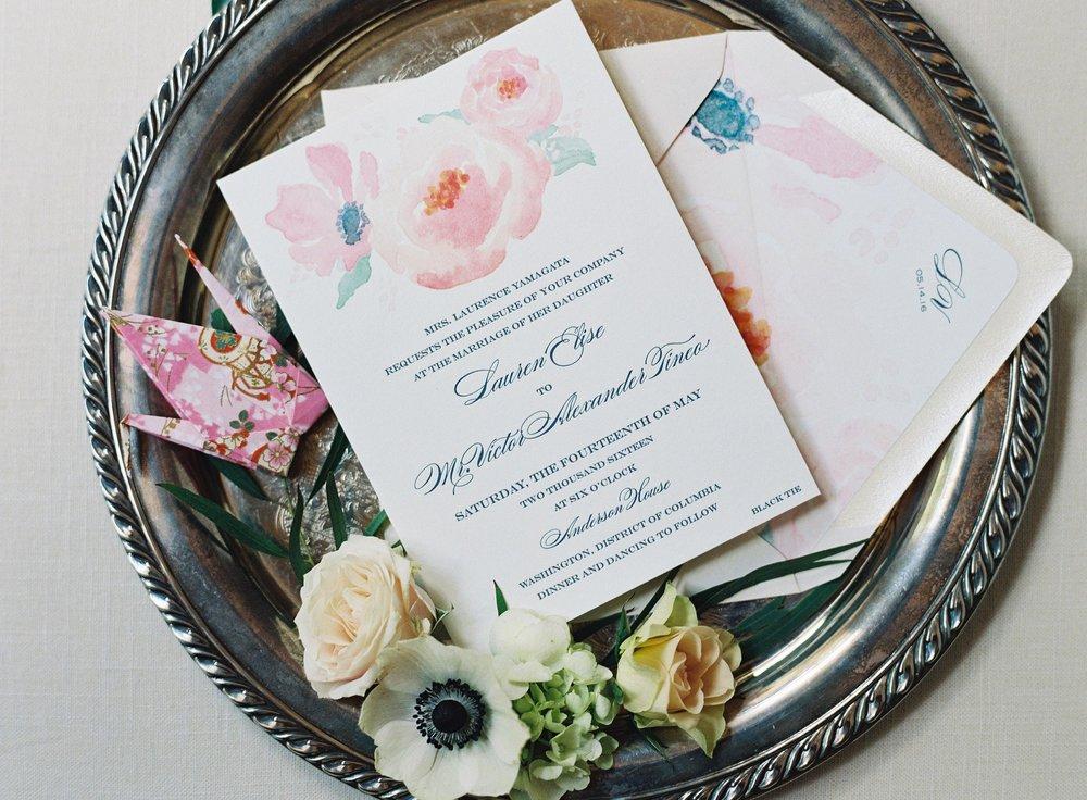 Lauren Victor s Wedding-Highlights-0007.jpg