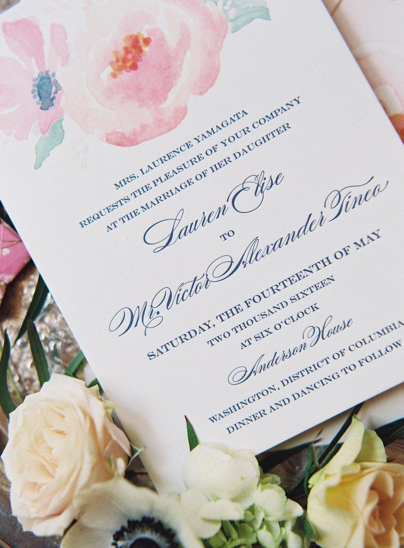 Lauren Victor s Wedding-Highlights-0008.jpg