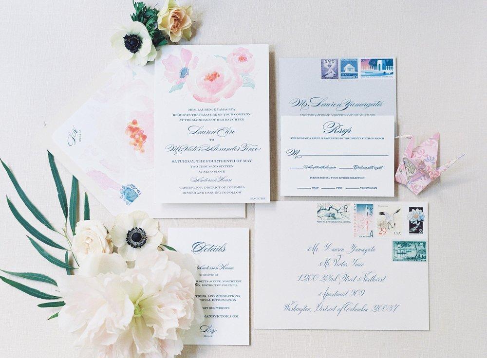 Lauren Victor s Wedding-Highlights-0014.jpg