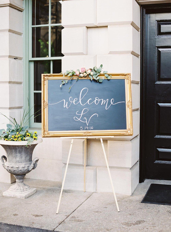 Lauren Victor s Wedding-Highlights-0177.jpg