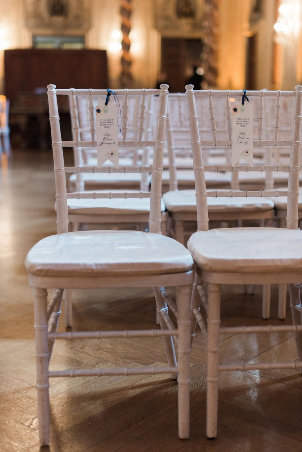 Lauren Victor s Wedding-Highlights-0192.jpg