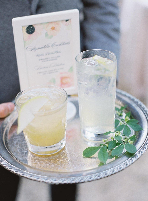Lauren Victor s Wedding-Highlights-0253.jpg