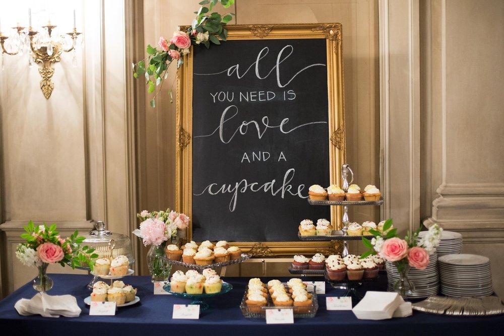 Lauren Victor s Wedding-Highlights-0334.jpg