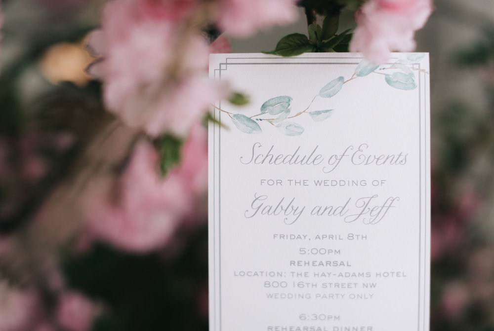 0025_megan_beth_weiss_hay_adams_wedding_photo.jpg