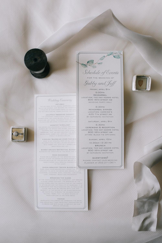 0019_megan_beth_weiss_hay_adams_wedding_photo.jpg