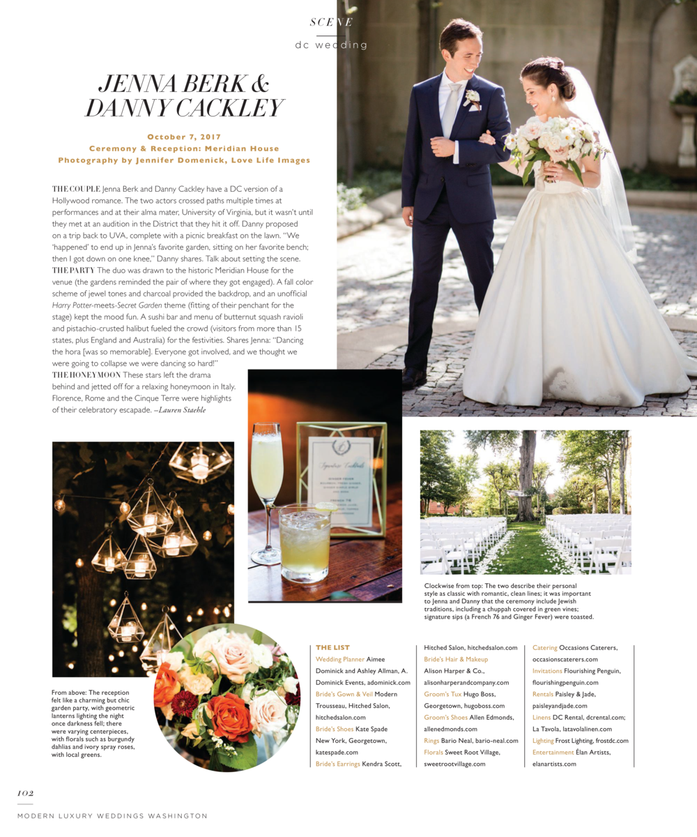 ModernLuxuryWeddingsDC_Jun18_p102.png