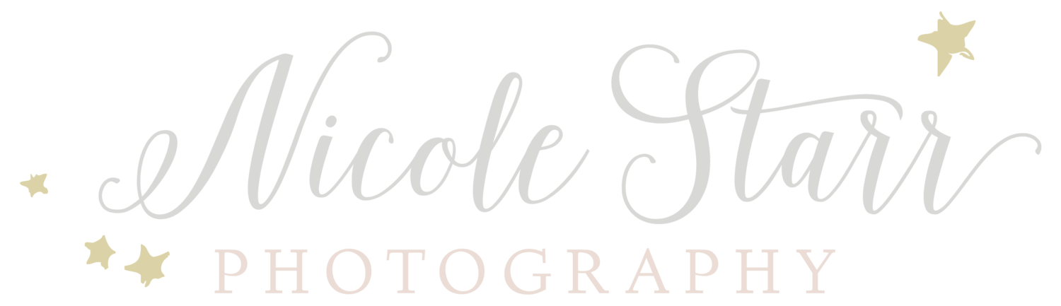 Saratoga Springs & Boston Baby Photographer, Nicole Starr Photography