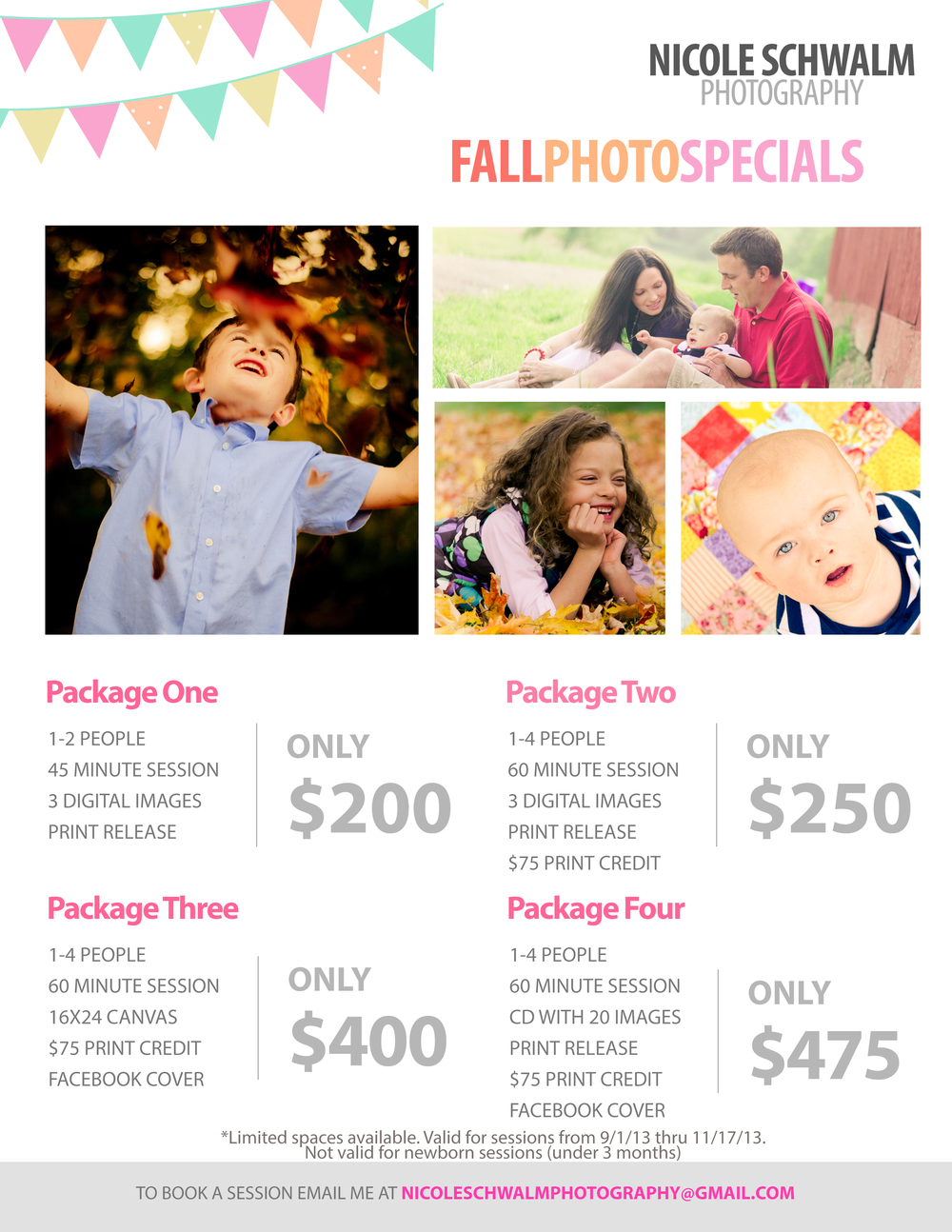 fall-pricing-specials-2013.jpg